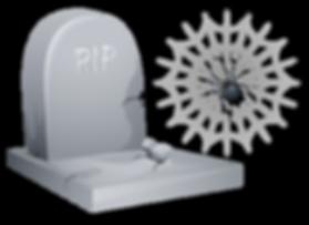 rip-clipart-cartoon-5.png