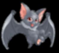 Transparent_Halloween_Bat_Cartoon_PNG_Cl