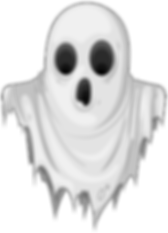 n4dtO9-ghost-halloween-clipart-photo.png