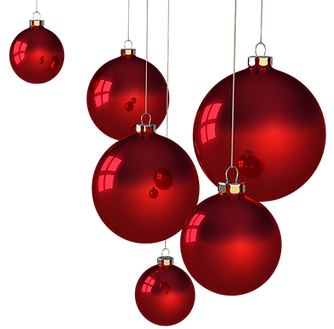 Baubles-Free-PNG-Image.png