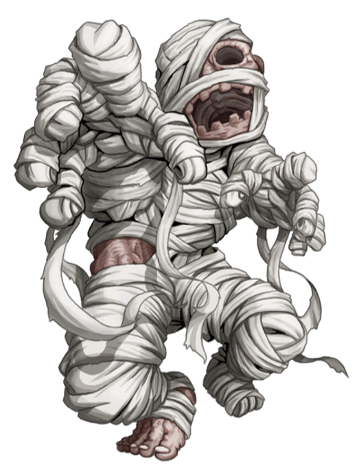 Red_Mummy_transparent.png