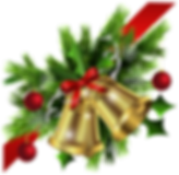 christmas-boughs-clipart-14.png