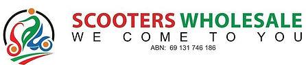 Logo-1186x254.jpg