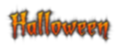 free_halloween_word_art_by_psycojimi-d6p