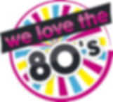 i-love-the-80s-png-7.png