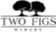 logo-twofigswinery.png