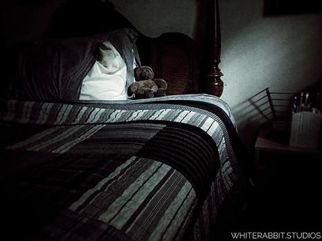 30_ Bear. ._._._._._._._._.jpg