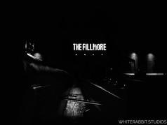 Fillmore.jpg