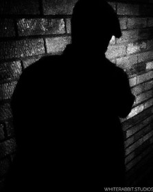 10. Shadow.jpg