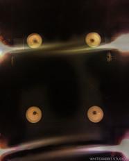 31_ Lights. ._._._._._._._.jpg