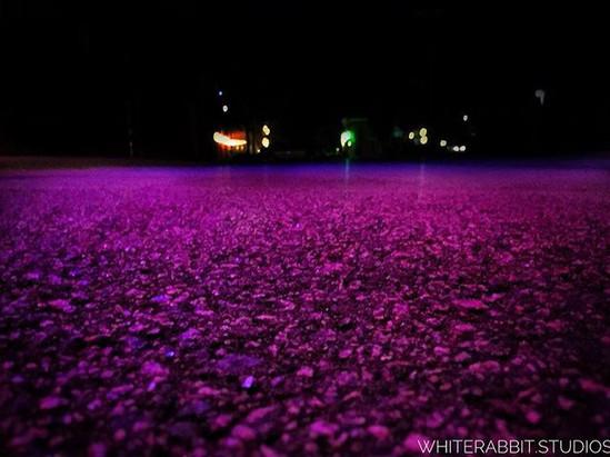 16_ Neon Road.jpg