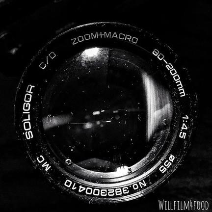 41_ Lens. ._._._._._._._.jpg