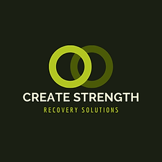 create-strength-1.png