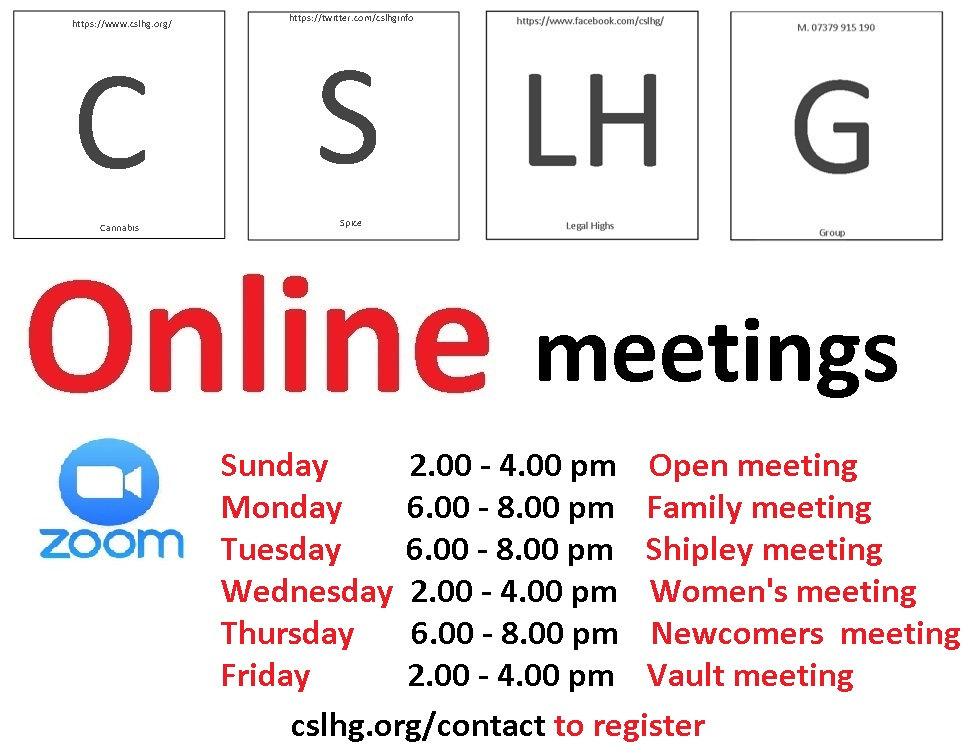 cslhg-chem-MEETINGS-5.jpg