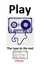 CSLHG-Play-the-tape-to-the-end.jpg