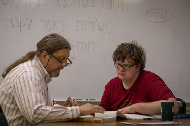 Robert and Noah 7.jpg