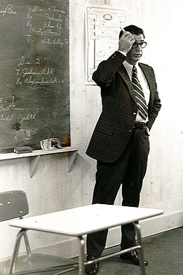 1977 Jack B.jpg