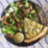 quiche.végé.salade.jpg