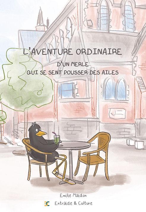 couv.avant BD Antoine.jpg