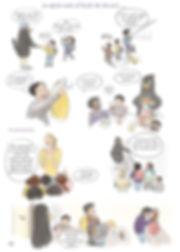 Gazette7. BD.p1_1.jpg