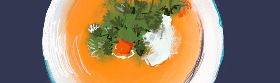 Illustration_sans_titre (1).jpg