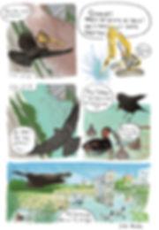 gazette2.p4..jpg