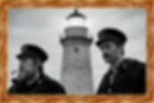 the-lighthouse@2x.png