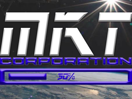 Una mala noticia para MTK Corporation... :(