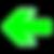 flecha%20mkt_edited.png