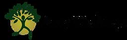 CLASSY-WEB-LOOK-01-08.png