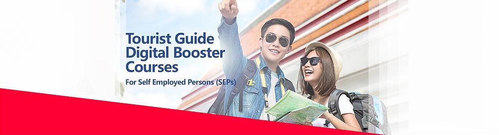 tourist guide.jpg