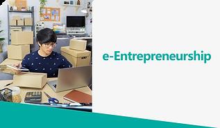 e-entrepreneurship.png