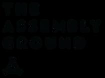 TAG Logo Black.png