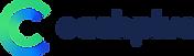 cashplus-site-logo.png