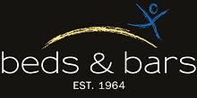 bedsandbars-logo_edited.jpg