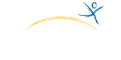 bedsandbars-logo.png