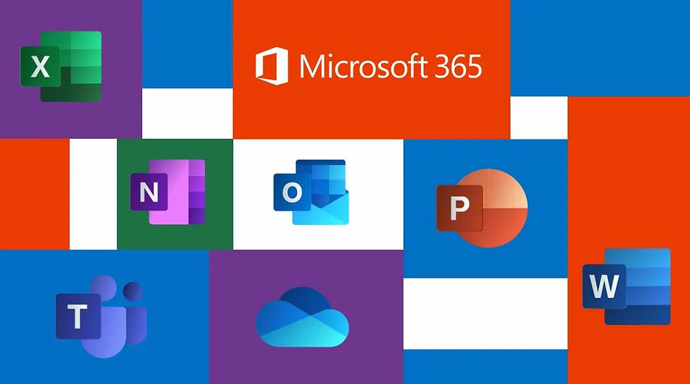 Microsoft365-Banner.jpg