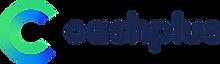 cashplus-site-logo_edited.png