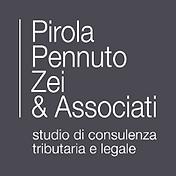 pirola_logo.png