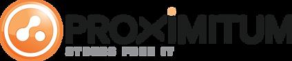 proximitum-logo.png