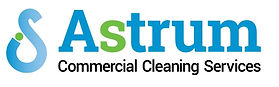 Astrum-Cleaning-Logo.jpg