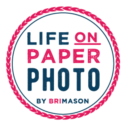 FINAL-LIFE-ON-PAPER-logo-OL-72[233].png