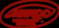 logo_2.png.png