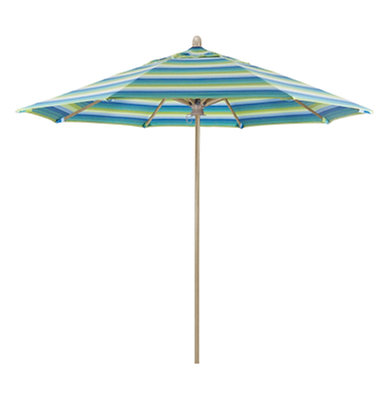 Sierra Umbrella
