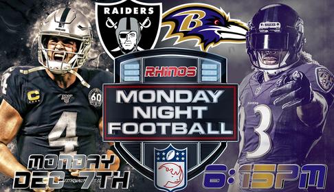 Monday-Night-Football-RAIDERS-VS-RAVENS.png
