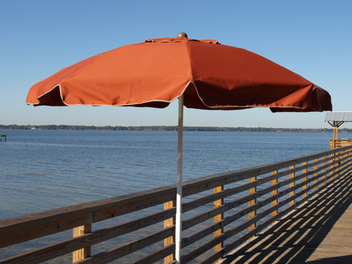 Bal Harbor Umbrella