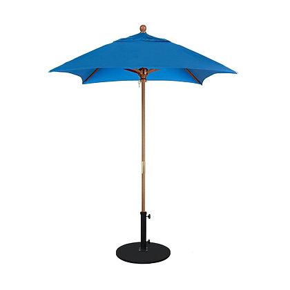 Grove Umbrella
