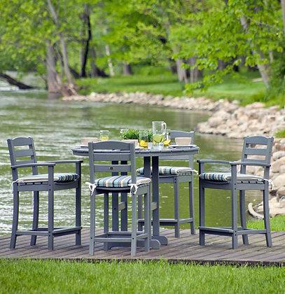 La Casa Outdoor Furniture Set