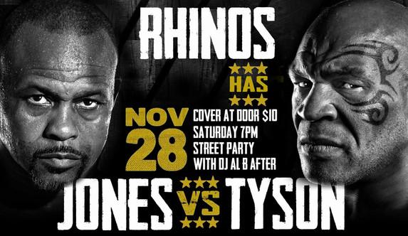 Tyson-vs-Jones-PROMO-POSTER-28Nov20.jpg