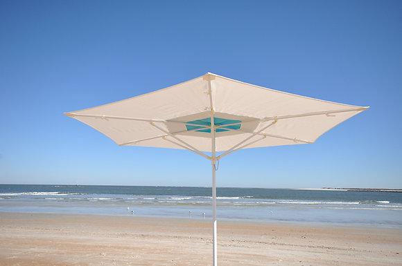 Sunny Baker Latitude Umbrella